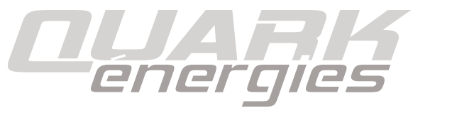 logo Quark Energies